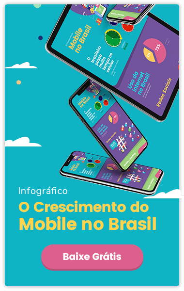 banner-blog-admake-infografico-mobile