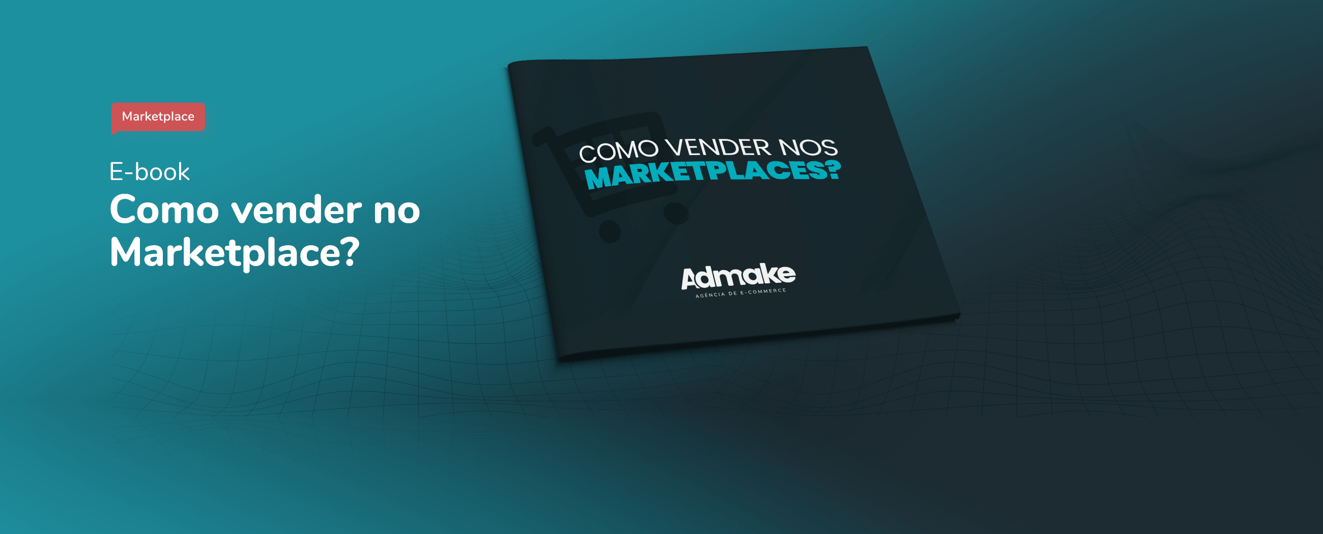 full-blog-admake-jul19-ebook-mktplace2
