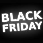Dicas para a Black Friday 2019