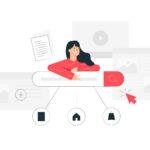Como otimizar a descrição de produto e melhorar o SEO do seu e-commerce