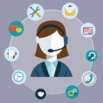 Três passos para melhorar o atendimento ao cliente no seu e-commerce
