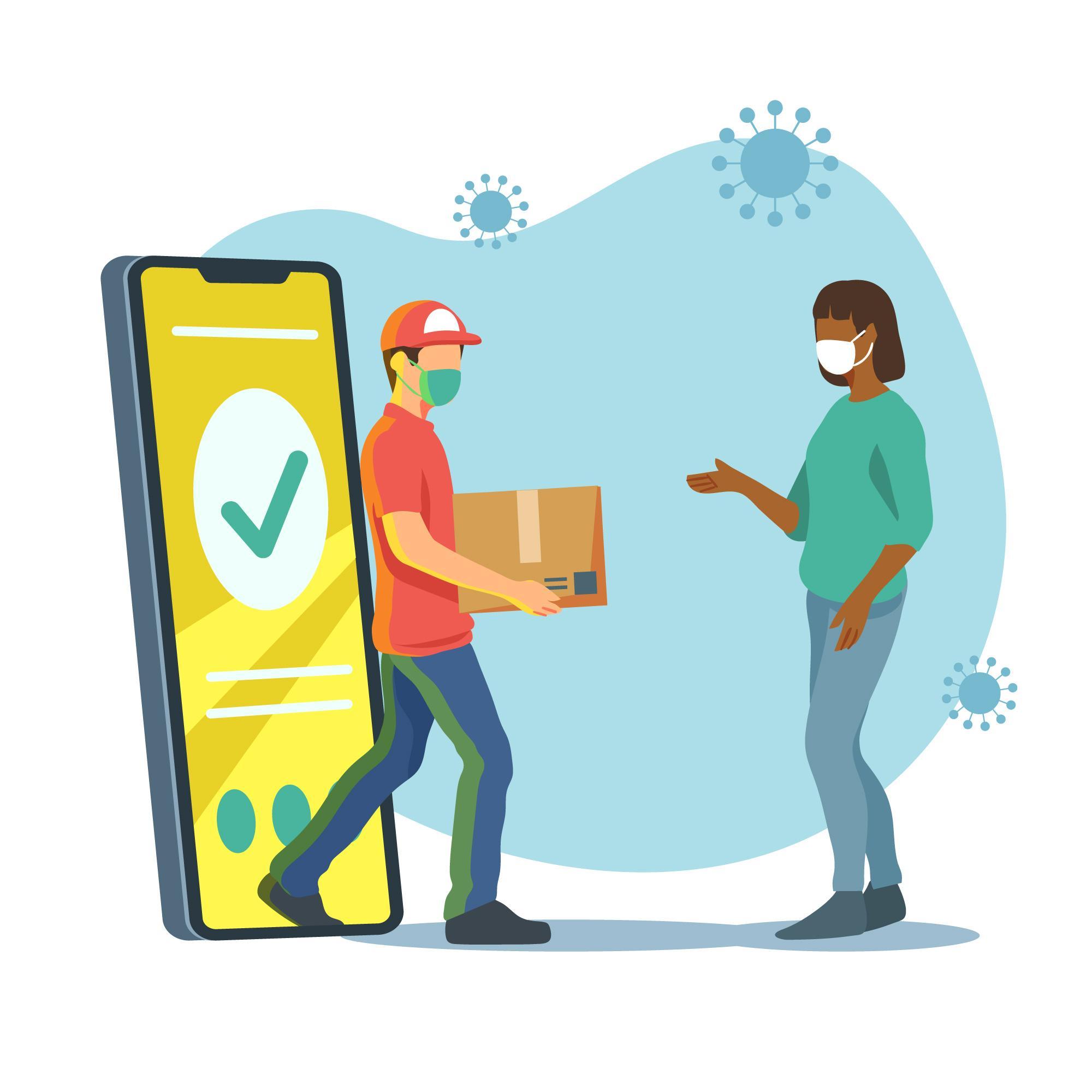 : Quais são as outras alternativas de Logística para E-commerce